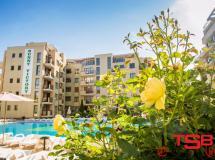 Tsb Sunny Victory Apartments 3*