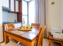 Tsb Sunny Victory Apartments 2020