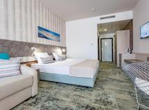 Imperial Hotel Sunny Beach (ex. Club Calimera Imperial Resort & Amfora) 2019