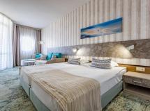 Imperial Hotel Sunny Beach (ex. Club Calimera Imperial Resort & Amfora)