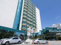 Slavyanski Hotel 3*