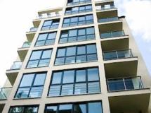 Alexander Business Apartments Sofia 3*