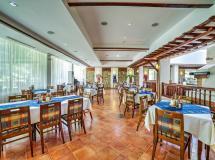 Devin Spa Hotel 2020