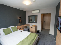 Devin Spa Hotel 2019