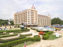 Admiral Hotel 5*