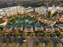 Millennium Resort Salalah 4*