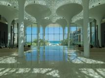 Intercontinental Muscat 5*
