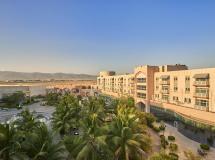 Salalah Gardens Hotels 4*
