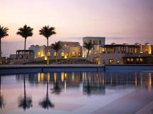 Salalah Rotana Resort 5*