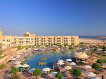 Kairaba Mirbat Resort (ex. Mirbat Marriott Resort) 5*