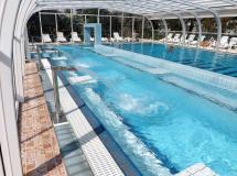 Aquamarin Hotel Heviz 3*
