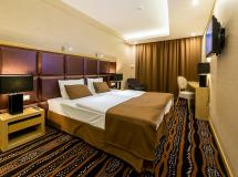 Aquaticum Debrecen Termal & Wellness Hotel 4*