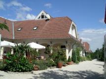 Albergo Giardino Hotel 3*