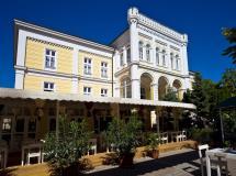 Astoria Hotel Balaton 3*