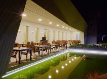 Anna Hotel Budapest 3*