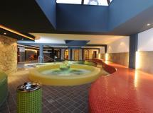 Hunguest Hotel Palota