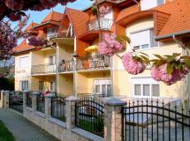 Anett Villa 3*