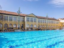 Csaszar Hotel  3*