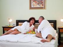 Majerik Hotel 3*