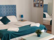 Akacfa Holiday Apartments 3*