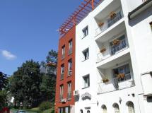 Papillon Hotel 3*