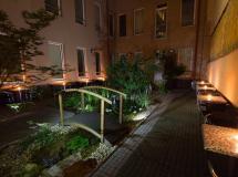 Six Inn Hotel Budapest 3*