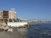 Palmera Beach Hotel & Spa 3*