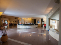 Apollon Hotel (ex. Santa Marina Hotel Annex Building) 2019