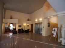 Apollon Hotel (ex. Santa Marina Hotel Annex Building)