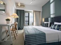 Rigas Boutique Hotel 2019