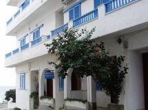 Amaryllis Apartments Crete