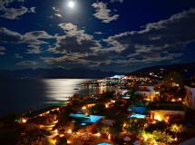 Elounda Mare Relais & Chateaux Hotel 2019