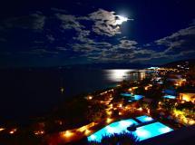 Elounda Mare Relais & Chateaux Hotel