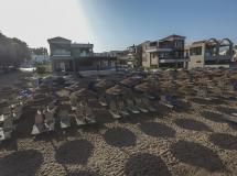 Golden Bay Aparthotel 2020