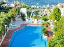 Golden Beach Hotel Hersonissos 4*
