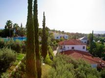 Geranion Village 2019