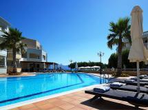 Molos Bay Hotel 2020