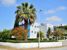 Modul Hotel 3*