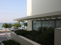 Aegean Blue Hotel Nea Kallikrateia