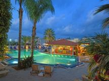 Malia Mare Hotel 3*