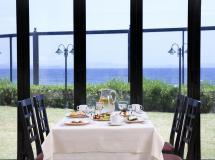 Ramada Attica Riviera (ex. Aquis Aquamarina Hotel)