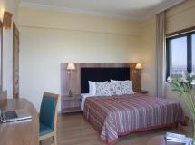 Ramada Attica Riviera (ex. Aquis Aquamarina Hotel) 2019