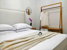 Sivilla Boutique Hotel 2019