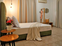 Отель Sivilla Boutique Hotel