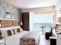 Sani Beach Hotel & Spa 2019