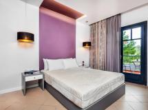 Atrium Hotel Pefkohori 2019