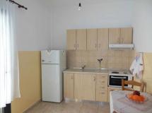 Marrys House Apartments 2019