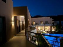 Libyan Princess Hotel