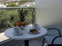 Libyan Princess Hotel 2020