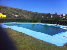 Villa Astrikas Hotel 2020